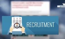 Xu hướng ứng dụng phương pháp mới trong tuyển dụng nhân lực
