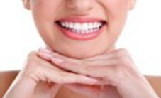 Một số mẹo để nhanh chóng có hàm răng trắng sáng