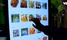 Online Friday 2019: Tham vọng đưa hàng Việt lên sàn thương mại điện tử quốc tế