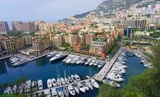 Monaco có giá nhà đất cao nhất thế giới