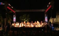 Độc đáo đêm nhạc lưu trú FAMLAB