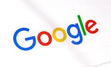 Những mẹo hiệu quả khi sử dụng Google