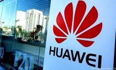 """Huawei nhận """"đòn chí mạng"""" từ Mỹ: """"Lối đi"""" nào cho Trung Quốc?"""