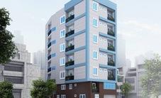 Hơn 20 người đứng tên một sổ đỏ: Mua chung cư mini chẳng khác gì trả tiền... thuê trọ dài hạn