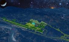 Lập hội đồng thẩm định báo cáo nghiên cứu tiền khả thi sân bay Sa Pa