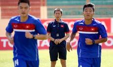Hành trình đến FIFA U20 Thế giới 2017 của U20 Việt Nam