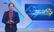 Đường tới SEA Games 29 (Số 5)