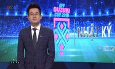 Nhật ký AFF Cup 2018 - 11/12/2018