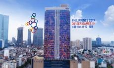 Trailer: Cùng VTV chờ đón những chiến công mới của Thể thao Việt Nam tại SEA Games 30