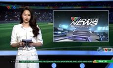 VTV Sports News   Tin tức thể thao - 22/02/2020
