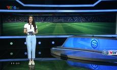 VTV Sports News | Tin tức thể thao - 04/4/2020