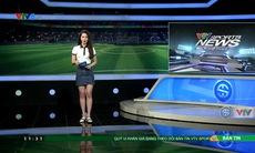 VTV Sports News | Tin tức thể thao - 31/5/2020