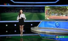 VTV Sports News   Tin tức thể thao - 02/6/2020
