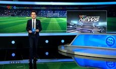 VTV Sports News | Tin tức thể thao - 15/8/2020