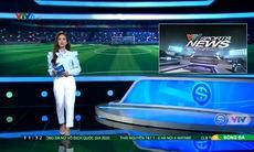 VTV Sports News   Tin tức thể thao - 26/9/2020