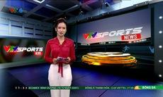 VTV Sports News | Tin tức thể thao - 23/01/2021