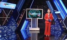 VTV Sports News   Tin tức thể thao   15/10/2021