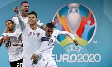 """Thể thao sáng - 20/6/2021: Diễn biến khó lường của bảng """"tử thần"""" EURO 2020"""