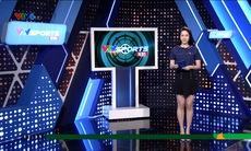 VTV Sports News | Tin tức thể thao - 20/6/2021