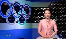 Nhật ký Olympic Tokyo | 31/7/2021