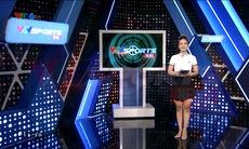 VTV Sports News | Tin tức thể thao - 01/8/2021