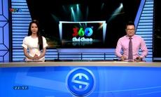 360 độ thể thao   16/9/2021   ĐT Việt Nam hội quân trở lại