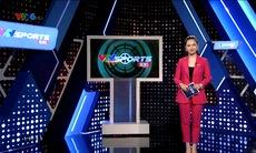 VTV Sports News   Tin tức thể thao - 17/9/2021