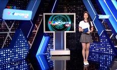 VTV Sports News | Tin tức thể thao | 20/9/2021