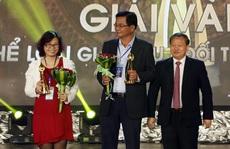 Liên hoan Truyền hình toàn quốc năm 2018 sẽ diễn ra tại Đà Lạt