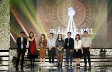 Liên hoan Truyền hình toàn quốc lần thứ 38 sẽ diễn ra tại Lâm Đồng