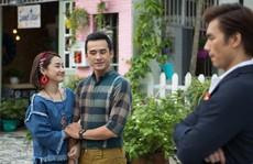 Phim truyền hình dự thi LHTHTQ 38 có chất lượng và đa dạng