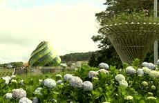 Miễn phí vé tham quan 30 điểm du lịch tại Đà Lạt cho đại biểu dự LHTHTQ 38