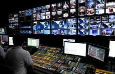 Truyền hình trong thời đại số: Thay đổi để tồn tại!