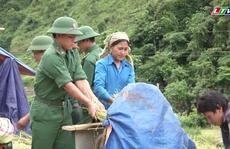 """Đài PT-TH Lai Châu đặt nhiều kỳ vọng vào tác phẩm """"Ở nơi ân nghĩa mênh mông"""""""