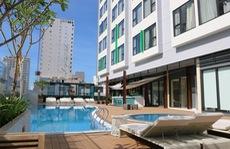Danh sách khách sạn tại Nha Trang có chính sách hỗ trợ cho đại biểu dự LHTHTQ 39