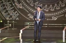 Toàn văn bài phát biểu của Chủ tịch LHTHTQ lần thứ 39 tại Lễ bế mạc và trao giải