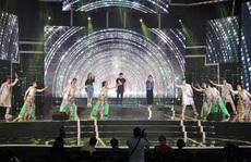 Chờ đón Lễ bế mạc LHTHTQ lần thứ 39 mang đậm màu sắc thành phố biển Nha Trang