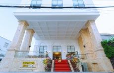 Thêm 5 khách sạn tại Nha Trang có chính sách hỗ trợ cho đại biểu dự LHTHTQ 39