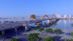 Da Nang among top three travel destinations for Koreans