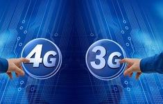 """Hơn 20 triệu điện thoại di động """"cục gạch"""" ở Việt Nam sẽ trở thành... cục gạch đúng nghĩa vào năm 2022"""