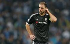 Tan hoang hàng thủ, Barcelona đưa cựu sao Chelsea vào tầm ngắm