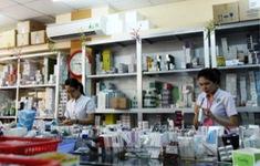 Phòng chống kháng thuốc: Các dược sĩ đóng vai trò như thế nào?