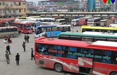 """Hà Nội cảnh báo tình trạng """"chặt chém"""" khi mua vé xe dịp nghỉ lễ 30/4 - 1/5"""