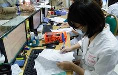 Hà Nội: Trên 7.100 người lao động ảnh hưởng bởi COVID-19 được hỗ trợ