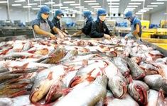 Xuất khẩu nông, lâm, thủy sản ước đạt trên 5,3 tỷ USD trong 2 tháng đầu năm 2020