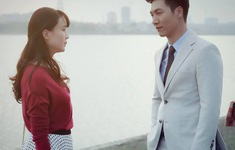 """Hồng Diễm: Sẽ lấy chồng khác nếu gặp phải ông chồng nhu nhược như Đăng của """"Cả một đời ân oán"""""""