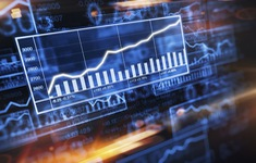 Thị trường chứng khoán Việt Nam tiếp tục trong danh sách theo dõi nâng hạng