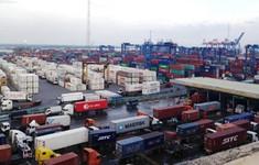 TP.HCM thí điểm mô hình thông quan nhanh tại cảng Cát Lái
