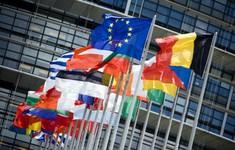 Liên minh châu Âu họp thượng đỉnh chọn nhân sự cấp cao