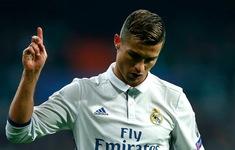 """""""C.Ronaldo chắc chắn sẽ ở lại Real Madrid"""""""